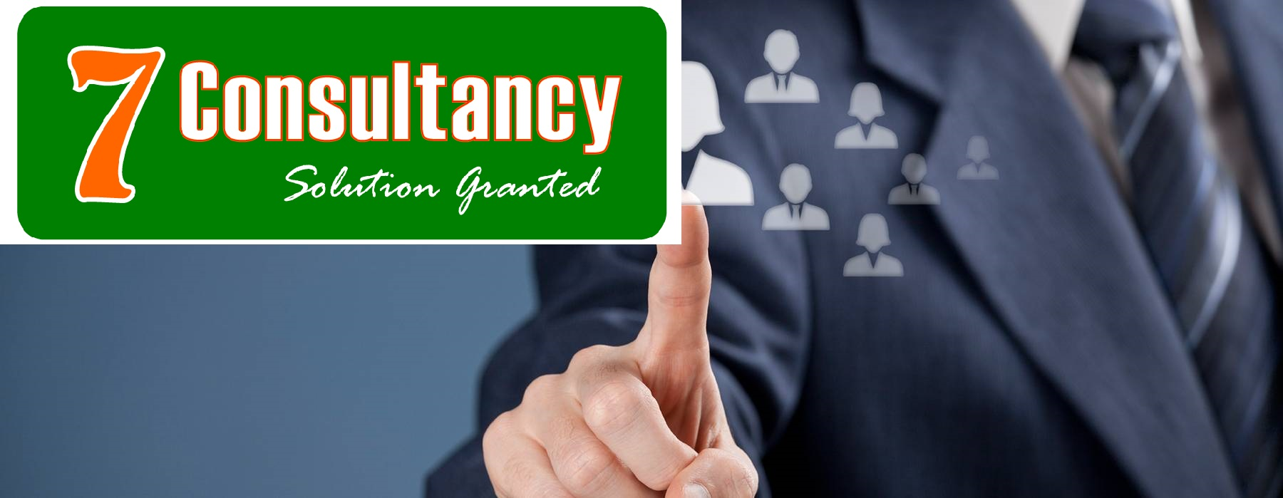 Requirement of Human Resource Policies in Organization