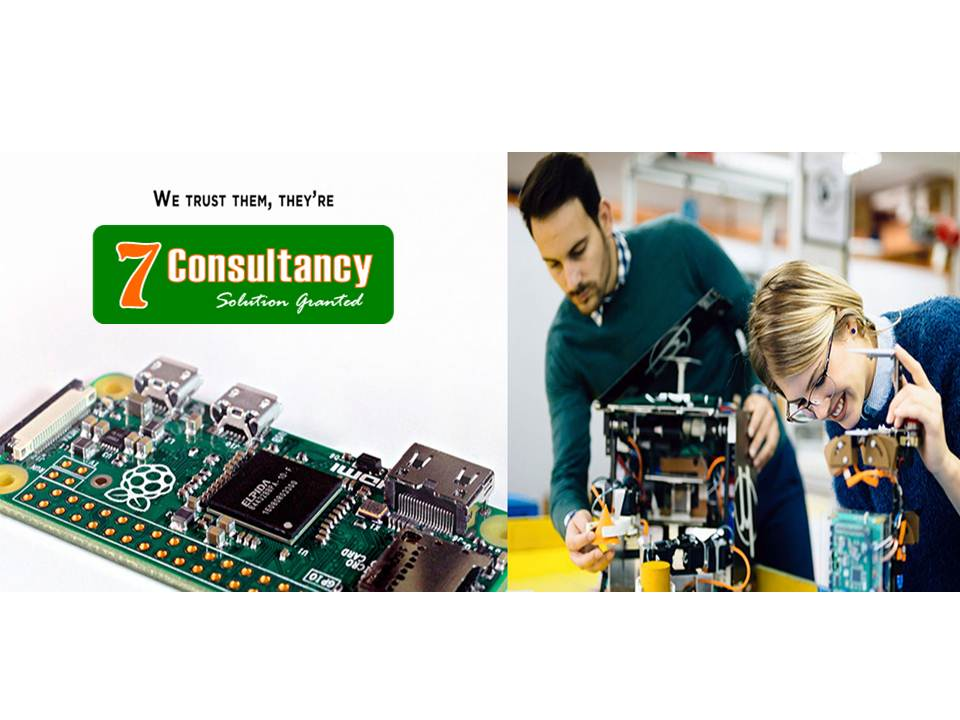 Recruitment process in Embedded System