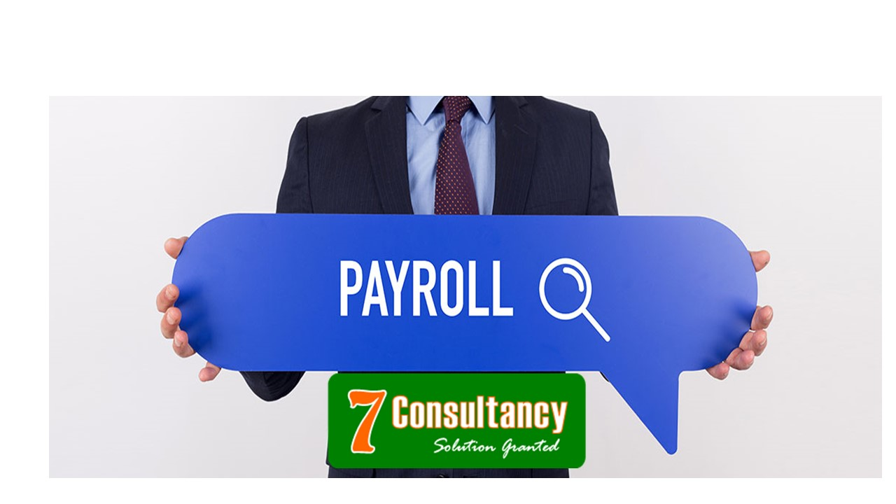 Third Party Payroll