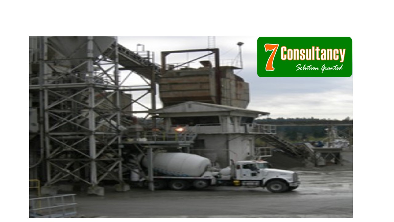 Recruitment Process For Cement Plant