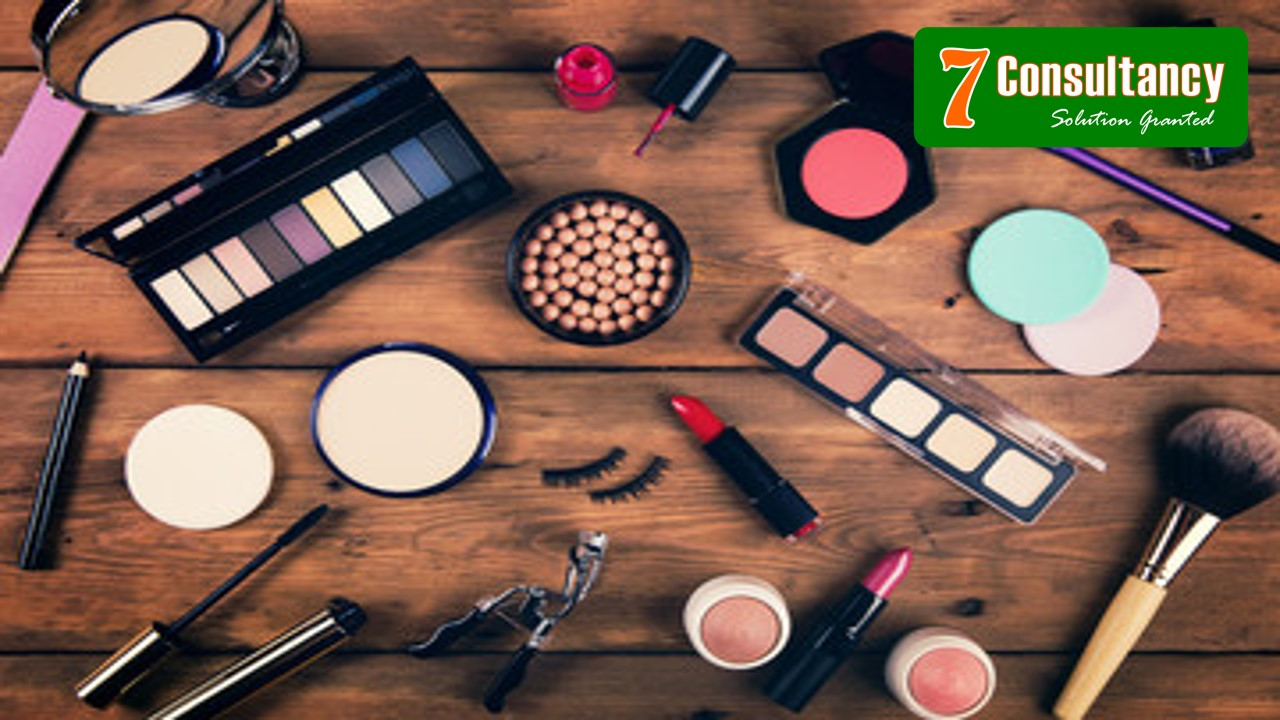 Fashion And Beauty Recruitment Agencies: 7: HR Consultancy In Navi Mumbai