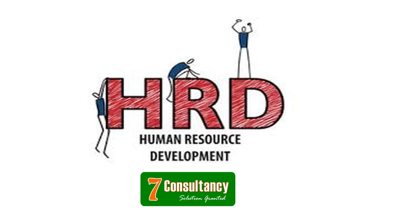 Approaches of Human Resource Development