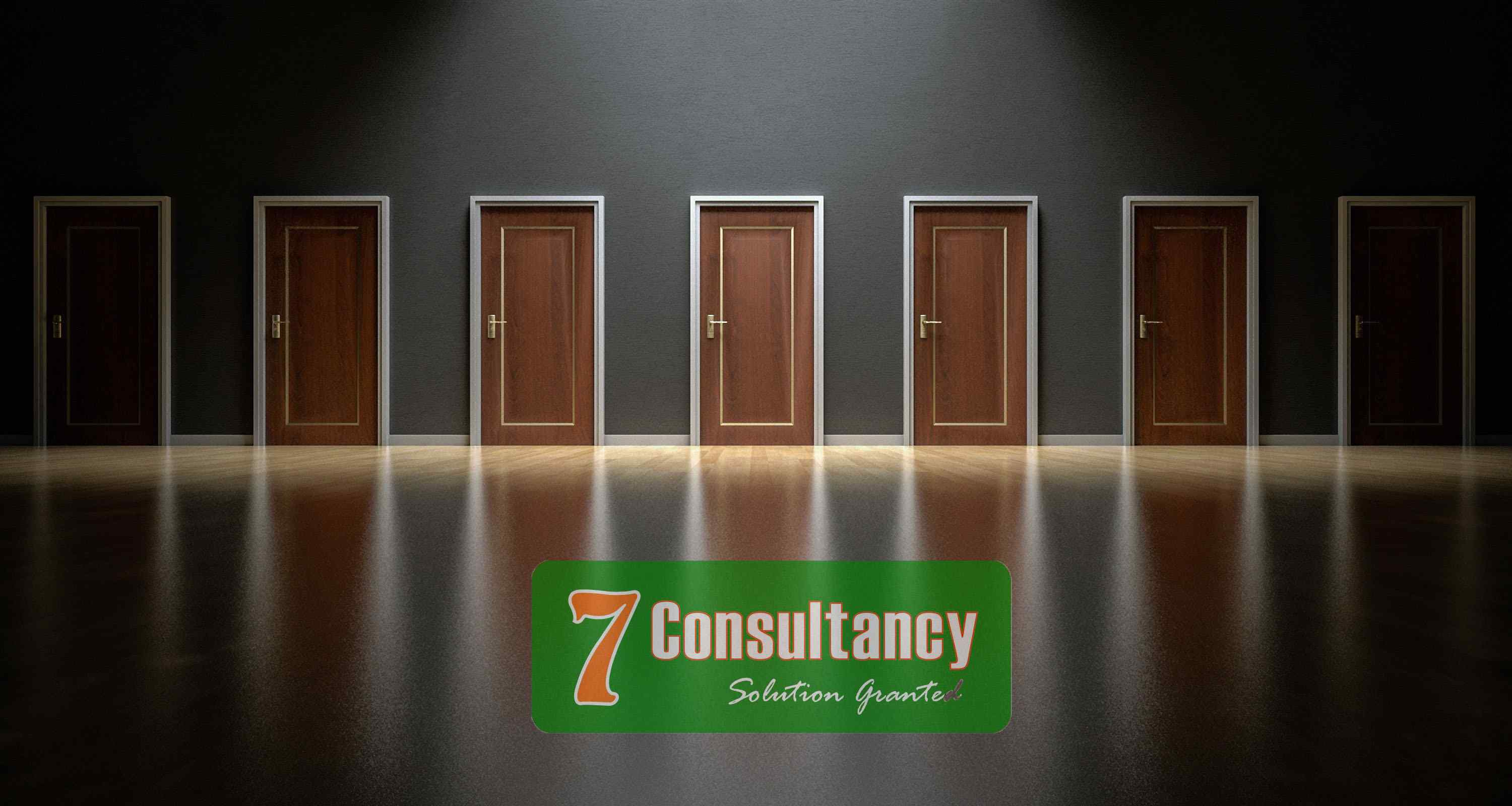 Talent Acquisition in Indian Companies