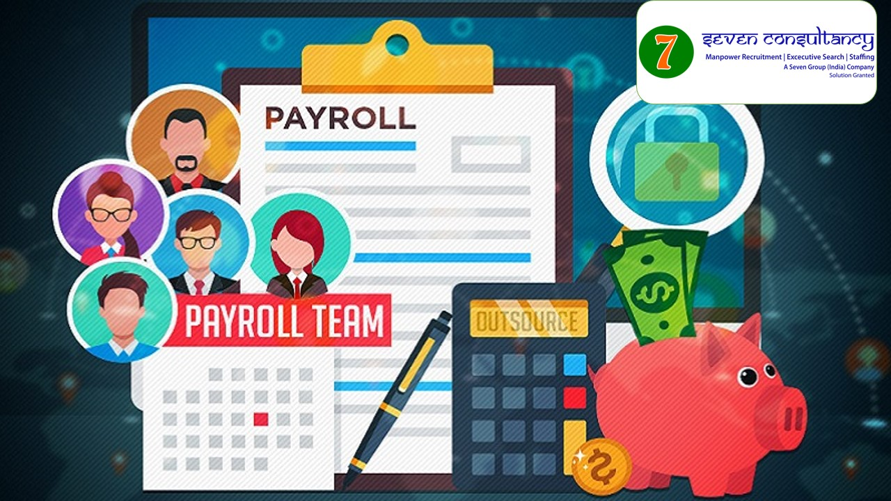 How to find good Third party payroll company