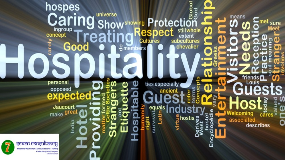 How to hire Hospitality and Hotel industry employees
