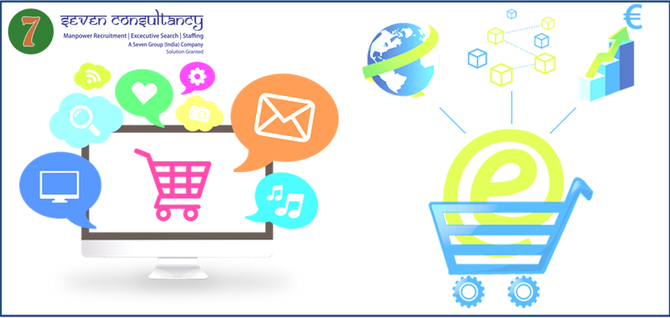 Ecommerce recruitment agency in Chennai