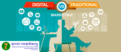 Digital Media placement agency in Chennai