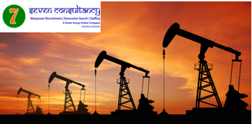Oil and gas placement agency in Chennai