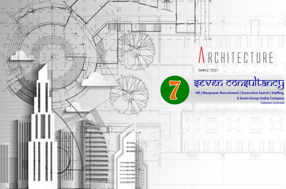 Architecture recruitment agency in Hyderabad