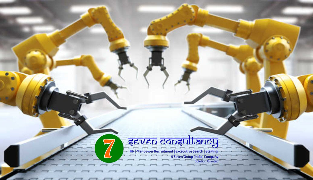 Automation recruitment agencies in Hyderabad