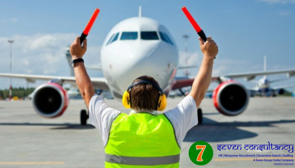 Aviation Recruitment Agencies in Hyderabad
