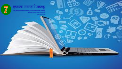 E-learning recruitment agency in Chennai