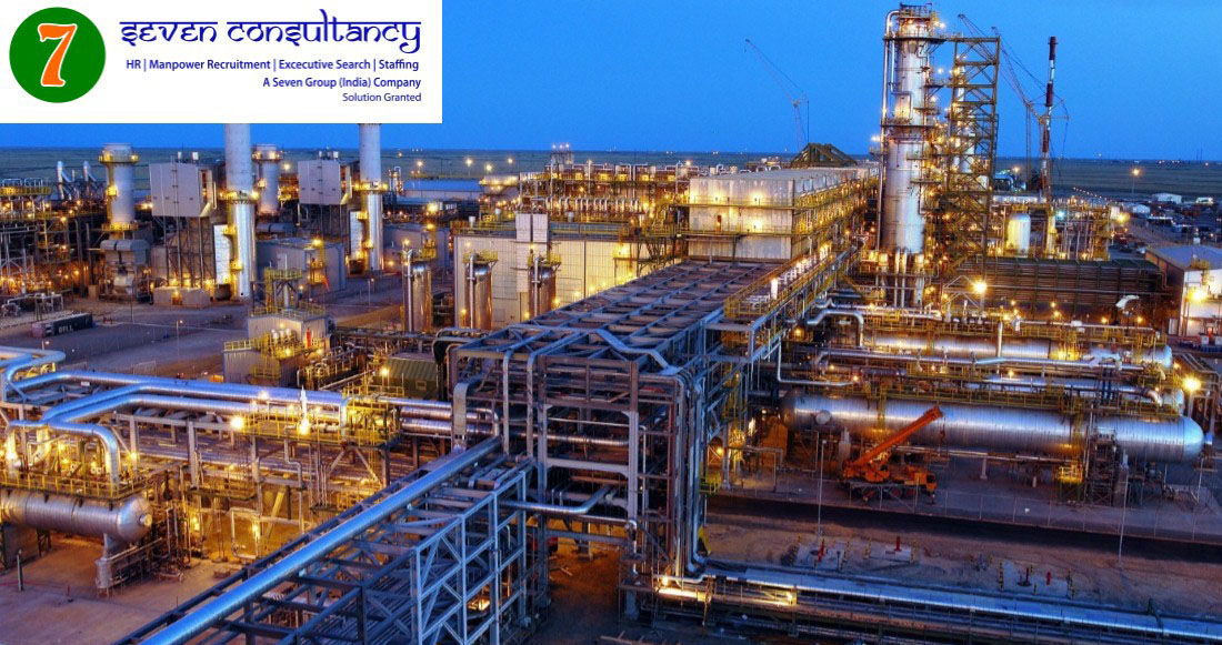 Oil and Gas recruitment agency in Hyderabad