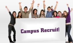 7 Jobs Recruitment Placement Manpower Top Best