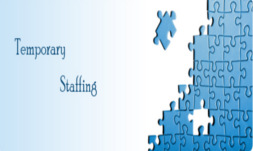 Third-party-payroll-staffing- mumbai-navi-mumbai-thane