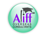 Hr-recruitment-placement-Jobs-manpower- background-verification consultancy-agency--client1