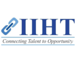 Hr-recruitment-placement-Jobs-manpower- background-verification consultancy-agency--client13